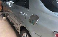 Bán Toyota Corolla altis sản xuất năm 2010, màu bạc số sàn, giá cạnh tranh giá 390 triệu tại Tây Ninh