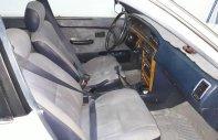 Bán xe Toyota Corolla 1.3 1993, màu trắng, nhập khẩu  giá 60 triệu tại Đồng Nai
