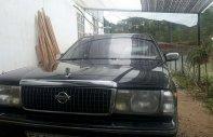 Bán Nissan Cedric V6 đời 1992, nhập khẩu, máy còn tốt giá 150 triệu tại Lâm Đồng