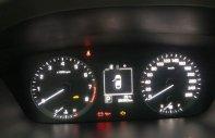 Bán Hyundai Sonata đời 2015, nhập khẩu, xe đẹp giá 800 triệu tại Đà Nẵng