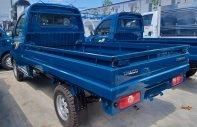Xe tải nhẹ dưới 1 tấn(990kg) Thaco Vũng Tàu. giá 219 triệu tại BR-Vũng Tàu