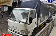 Xe tải ISUZU 3t49 thùng 4m4 giá siêu rẻ. giá 480 triệu tại Đồng Nai