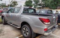 Bán xe Mazda BT 50 2.2 AT 2WD sản xuất năm 2019, nhập Thái, giảm ngay 30tr giá 645 triệu tại Bình Dương