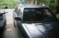 Bán xe Honda Accord đời 1983, nhập khẩu giá 13 triệu tại Tp.HCM