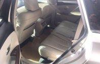 Cần bán Toyota Venza đời 2009, màu bạc, nhập khẩu nguyên chiếc, xe gia đình giá 790 triệu tại BR-Vũng Tàu