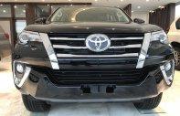 Đại lý Toyota Thái Hòa, bán Toyota Fortuner giá từ 912 triệu, LH 0975 882 169 giá 912 triệu tại Ninh Bình