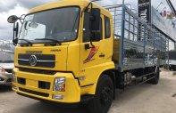 Bán Dongfeng 8T - B180 đời 2019, màu vàng, nhập khẩu chính hãng giá 350 triệu tại BR-Vũng Tàu