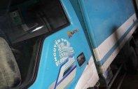 Bán Kia K2700 2008, màu xanh lam giá cạnh tranh giá 170 triệu tại Tp.HCM