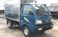 Bán ô tô Thaco Towner800 năm sản xuất 2019 tại Bình Dương, trả trước 65tr nhận xe, liên hệ 0938903292 giá 158 triệu tại Bình Dương