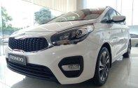 Bán xe Kia Rondo 2.0 Standard MT đời 2019, 7 chỗ, hỗ trợ trả góp 80% giá 585 triệu tại Khánh Hòa