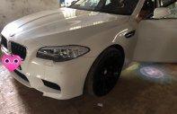 Bán BMW 528i full đồ chơi giá 980 triệu tại Tp.HCM