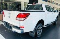 Bán Mazda BT 50 đời 2019, ưu đãi kịch sàn hấp dẫn T8 giá 620 triệu tại Tp.HCM