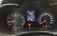 Bán lại xe Kia K3 đời 2014, chính chủ đăng ký từ mới giá 470 triệu tại Đồng Nai