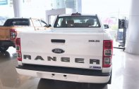 Bán Ranger XLS trắng ngọc trinh giao ngay cho khách yêu giá 630 triệu tại Cần Thơ