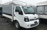 Xe tải Thaco Kia K250 2.5 tấn 2019 vào thành phố giá 380 triệu tại Hà Nội