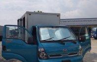 Bùng nổ tháng 8, Kia k250 ưu đãi, qùa tặng khủng cho anh em mua xe tháng này nhé giá 380 triệu tại Hà Nội
