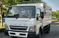 Xe tải Misubishi Fuso Canter 6.5 Euro 4 tải trọng 3 tấn 5 giá 667 triệu tại Hà Nội