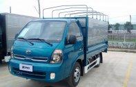 Chuyên bán xe tải Kia K250 2,4 tấn mới 100% giá 380 triệu tại Hà Nội