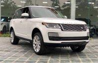 Range Rover HSE 2018, tại Hồ Chí Minh, giá tốt giao xe ngay toàn quốc, LH trực tiếp 0844.177.222 giá 8 tỷ 200 tr tại Tp.HCM