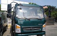 Bán XE ben TMT 5T, màu xanh dưa giá 356 triệu tại Tp.HCM