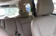 Cần bán gấp Toyota Innova 2008, máy êm, khung gầm chắc giá 350 triệu tại Nam Định