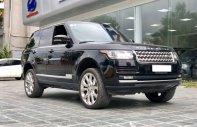 Rover Range Rover HSE 2015 tại Hà Nội, xe lướt đẳng cấp, LH: Em Mạnh 0844177222 giá 5 tỷ 150 tr tại Hà Nội