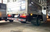 Xe tải JAC N200 1T9 thùng dài 4m4 động cơ Isuzu| Trả trước 80 triệu nhận xe giá 430 triệu tại Đồng Nai