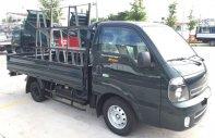 Xe tải K200/K250, xe có sẵn giá rẻ giá 380 triệu tại Hà Nội