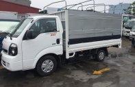 Xe tải 1.49/2.49 tấn, thùng dài 3.5 mét KIA K250 giá 380 triệu tại Hà Nội