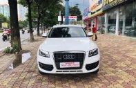 Audi Q5 2013 – Chuẩn mực của sự hoàn hảo. Xe sang nhập khẩu mà giá của xe Nhật, cực kỳ đáng yêu giá 1 tỷ 80 tr tại Hà Nội