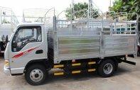 Bán xe Jac 1T25, có sẵn, giao ngay, trả trước 100tr nhận xe, ưu đãi quà tặng tháng 8 giá 309 triệu tại Tp.HCM