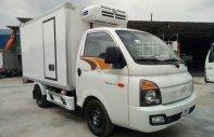 Bán Hyundai Porter H150 sản xuất năm 2019, màu trắng, giá tốt giá 360 triệu tại Tp.HCM