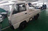 Bán xe tải Suzuki 500kg giá 249 triệu tại Tp.HCM