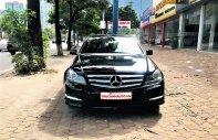 Bán ô tô Mercedes C300 AMG Plus 2014, 1 chủ từ mới giá 885 triệu tại Hà Nội