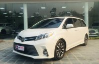 Toyota Sienna Limited 2019, tại Hồ Chí Minh, giá tốt giao xe ngay toàn quốc, LH trực tiếp 0844.177.222 giá 4 tỷ 388 tr tại Tp.HCM