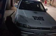Cần bán xe Honda Accord sản xuất 1989, màu trắng giá 45 triệu tại Hà Nội