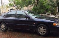Bán Honda Accord năm 1996, nhập khẩu nguyên chiếc, 99 triệu giá 99 triệu tại Hải Phòng