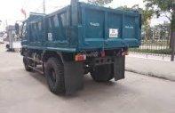Bán xe tải ben Thaco FD850. E4 tải trọng 7.8 tấn Trường Hải ở Hà Nội giá 686 triệu tại Hà Nội