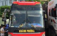 Cần bán Haeco xe Huế - 41 giường nằm -  sản xuất 2015 giá 798 triệu tại Hà Nội