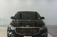 Bán Kia Sedona dòng xe 7 chỗ sang trọng rộng rãi giá 1 tỷ 129 tr tại Đồng Tháp