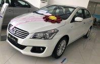 Bán xe Suzuki Ciaz 2019 - Giảm ngay 30tr , Trả Góp Tối Đa - Liên Hệ: Ms Phúc 0903 088 620 giá 499 triệu tại Tp.HCM