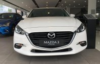 Bán Mazda 3 khuyến mãi nhiều nhất năm giá 649 triệu tại Tp.HCM