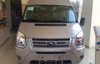 Bán Ford Transit, giá xe khách tự quyết định giá 798 triệu tại Tp.HCM