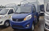 Xe tải nhỏ thaco foton giá rẻ nhất hiện nay giá 208 triệu tại Tp.HCM