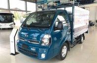 Bán xe Kia Frontier k250 2019, màu xanh rêu giá 380 triệu tại Hà Nội