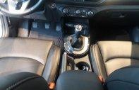 Cần bán xe Kia Cerato Standard MT đời 2019 giá tốt giá 549 triệu tại Hà Nội