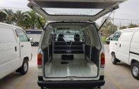 Bán ô tô Suzuki Blind Van sản xuất 2019, màu trắng giá 280 triệu tại Hà Nội