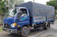 Hyundai Mighty 75S 3,5 tấn - có xe sẵn - liên hệ: 093 969 1537 giá 666 triệu tại Tp.HCM