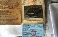 Bán xe Honda Civic đời 2008, màu đen, 360 triệu giá 360 triệu tại Bình Dương
