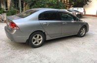 Cần bán Honda Civic năm sản xuất 2008 xe gia đình, 350tr giá 350 triệu tại Hà Nội